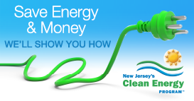 Save Energy and Money: We'll Show You How