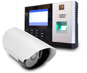 Van Natta Mechanical Security Systems