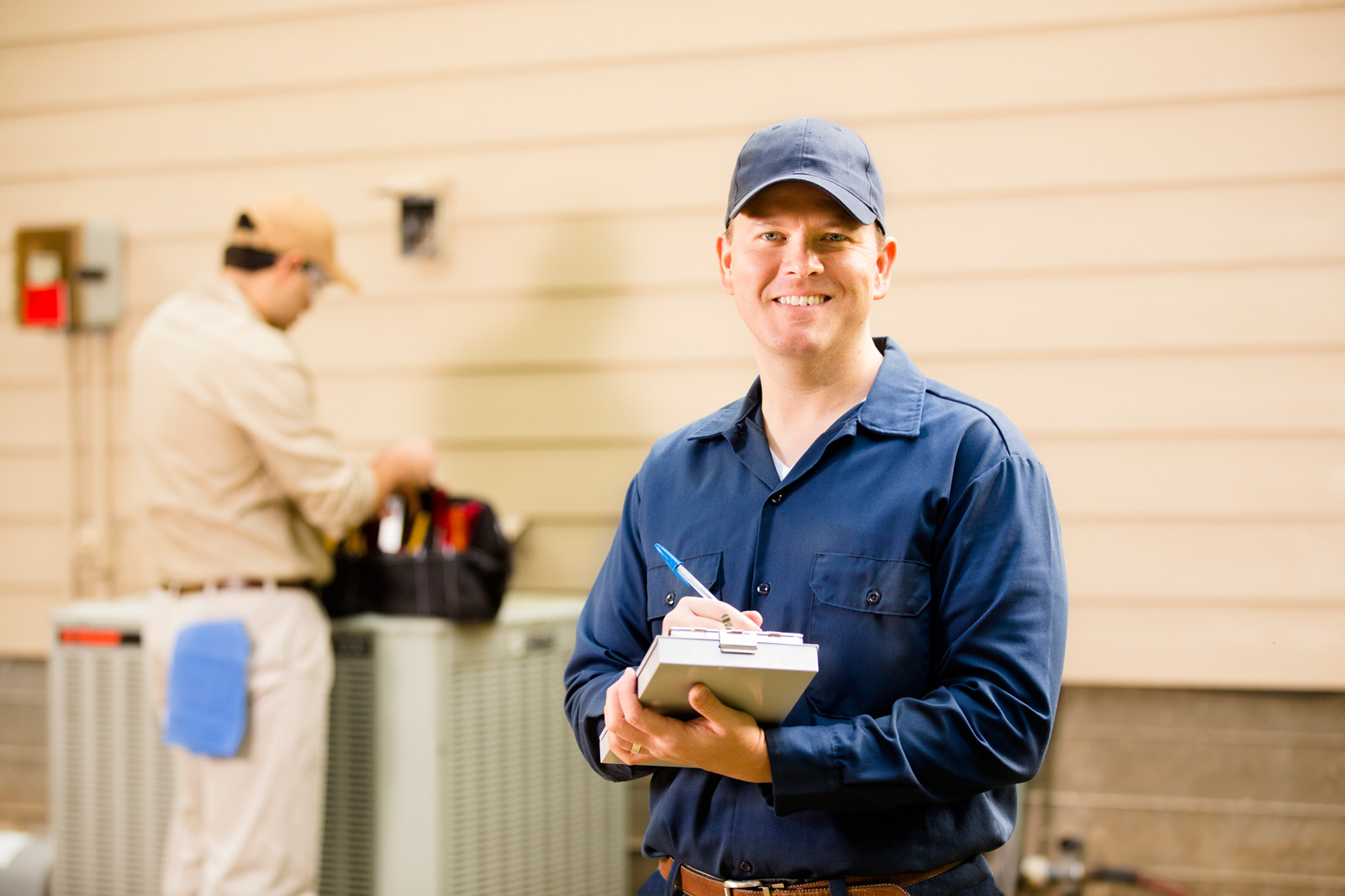 Should You Repair or Replace Your Air Conditioning System
