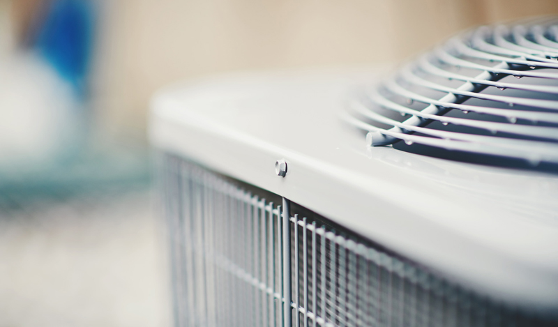 Six Tips for Finding the Best Commercial HVAC Contractor