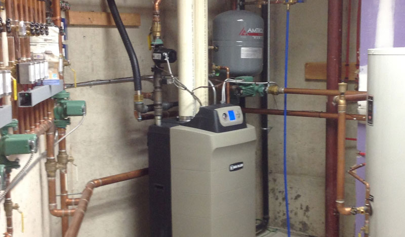 What to Do When Your Furnace is Not Working